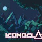 ゲームする:Iconoclasts 終わり