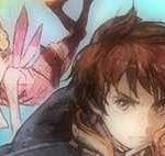 チェインクロニクル:「盾の勇者の成り上がり」とのコラボ